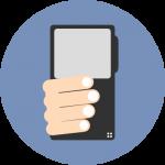 point_mobil_web