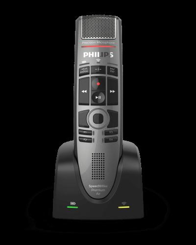 csm_smp4000_philips-speechmike-premium-air_ts0_rgb_130c2e6893
