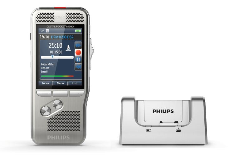 dpm8200_philips-pocket-memo-set